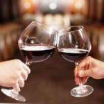 Nuovo testo unico sul vino approvato alla Camera
