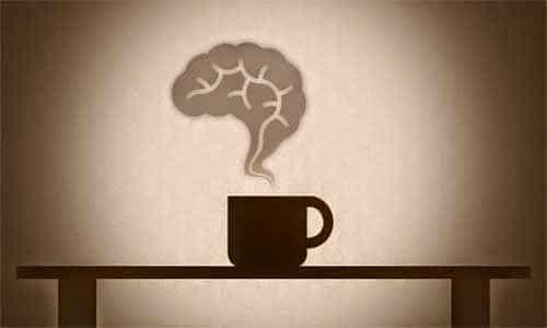 caffeina-effetti-cervello