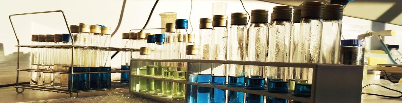 laboratorio analisi alimenti roma gruppo maurizi
