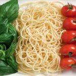 Origine degli alimenti: finalmente la Commissione Europea fa chiarezza