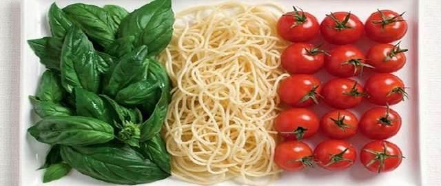 origine degli alimenti made in italy