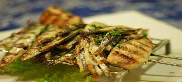 pesce-azzurro-cotto