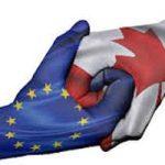 Europa - Canada, il C.E.T.A diventa realtà