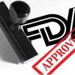 La FDA incontra le aziende italiane per parlare di  FSMA
