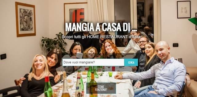 home-restaurant-ristorante-a-casa-tua