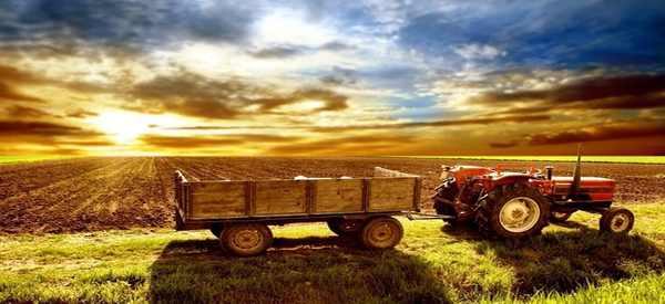 isi-agricoltura 2016 macchine agricole