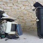 Elettrodomestici: Come li smaltisci?