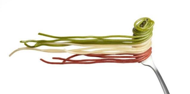 indicazione-di-origine-pasta-made_in_italy