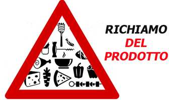 procedure-richiamo-prodotti-alimentari