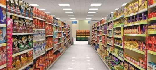 claims-nutrizionali-sanzioni-in-arrivo