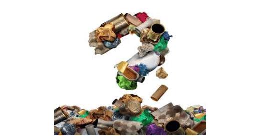 rifiuti quali vanno pretrattati