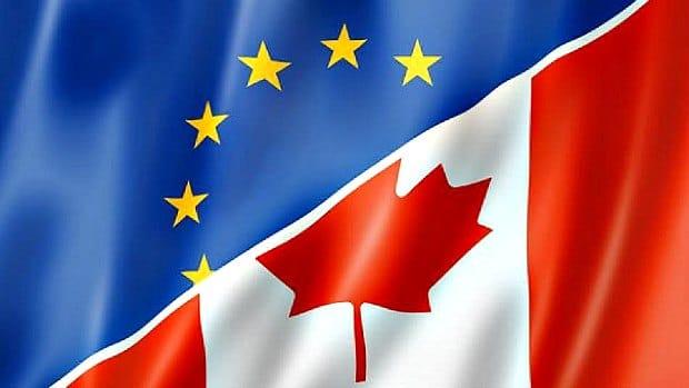 approvato il CETA
