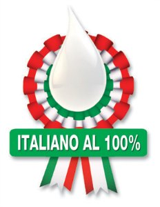 indicazione origine latte italiano