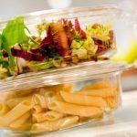 Materiali a contatto con alimenti (MOCA), approvate le nuove sanzioni
