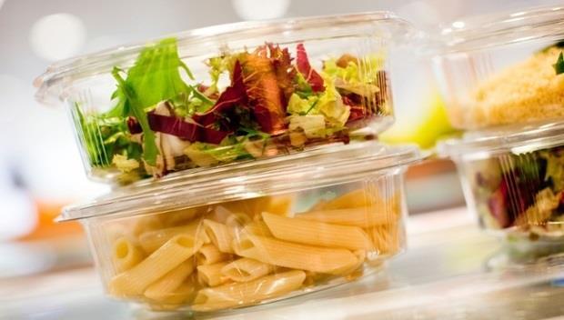 materiali a contatto con alimenti-sanzioni