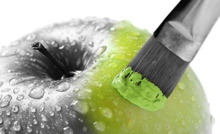 sostanze chimiche negli alimenti