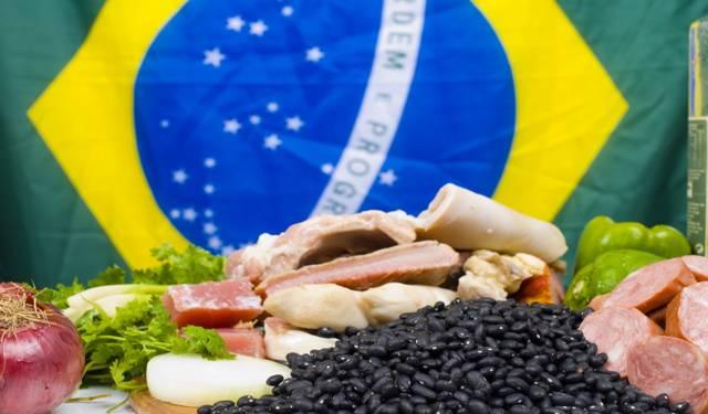 alimenti-e etichette alimentari brasile