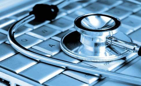comunicazioni medico competente
