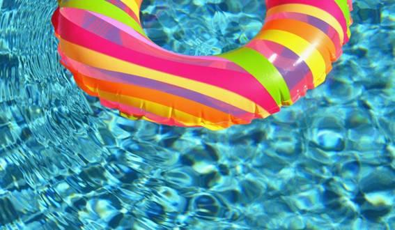piscine sicurezza