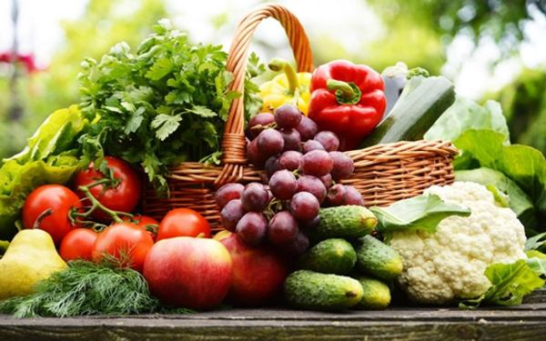 prodotti biologici normativa