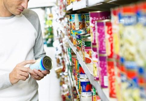 informazioni-scorrette-su-alimenti