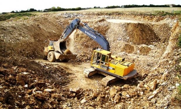 terre-e-rocce-da-scavo-normativa