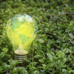 Le imprese e la gestione ambientale