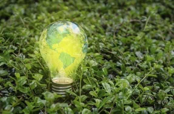 benefici sistema gestione ambientale