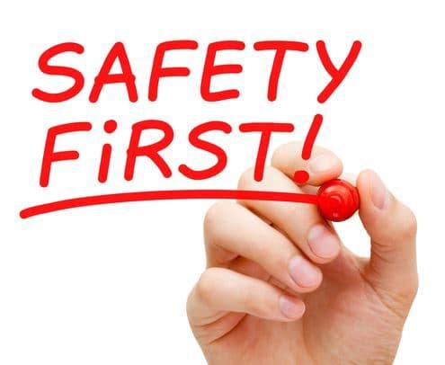 obblighi-sicurezza-aziende-di-produzione