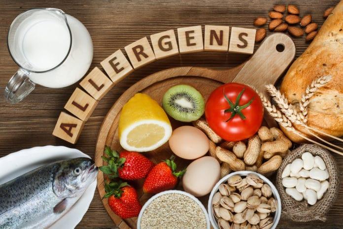 allergeni ue vs allergeni usa