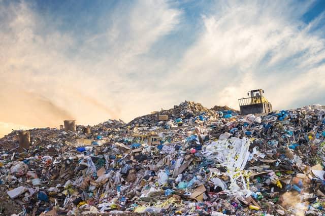 hp14 rifiuti