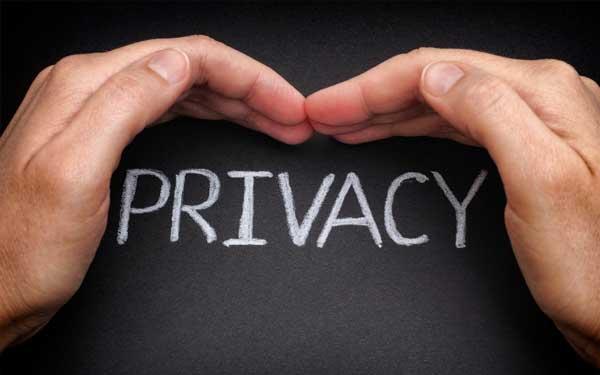 privacy nuovo regolamento