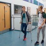 Infortuni nelle scuole: come prevenirli
