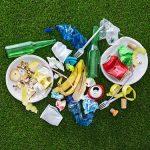 La pirolisi come soluzione al trattamento termico dei rifiuti