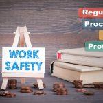 Legge di Bilancio: Novità in materia di Sicurezza sui luoghi di Lavoro