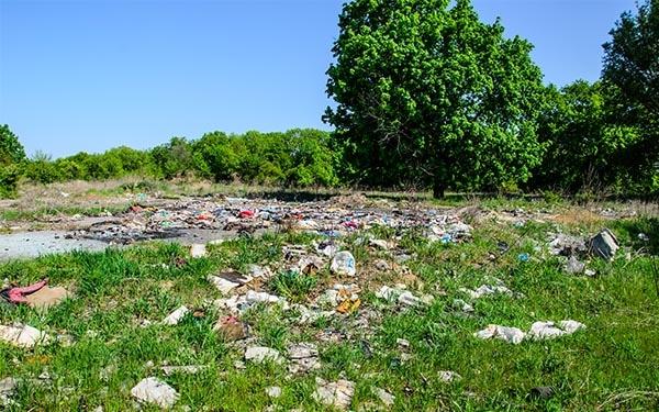 normativa bonifica dei siti contaminati