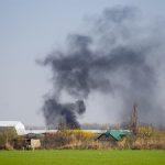 Decreto sicurezza e piano emergenza rifiuti: i nuovi obblighi