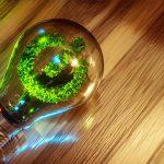 Legge di Bilancio 2019: tutte le novità in tema di Ambiente