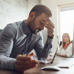 Valutazione approfondita dello stress lavoro correlato