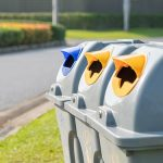 Il trattamento meccanico biologico dei rifiuti