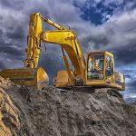 Terre e rocce da scavo: novità normative