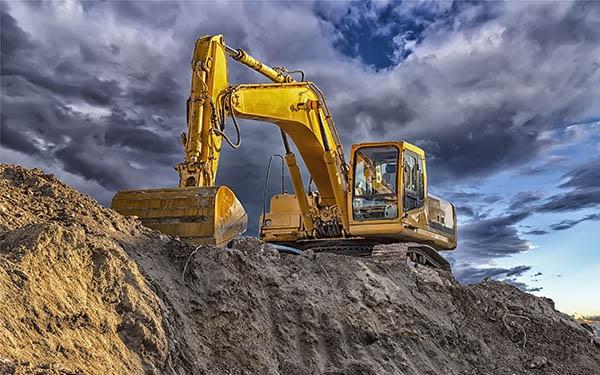 terre e rocce da scavo norme
