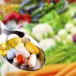 Integratori alimentari: le nuove categorie per l'impiego di additivi