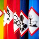L'importanza delle Schede di Sicurezza dei prodotti chimici pericolosi