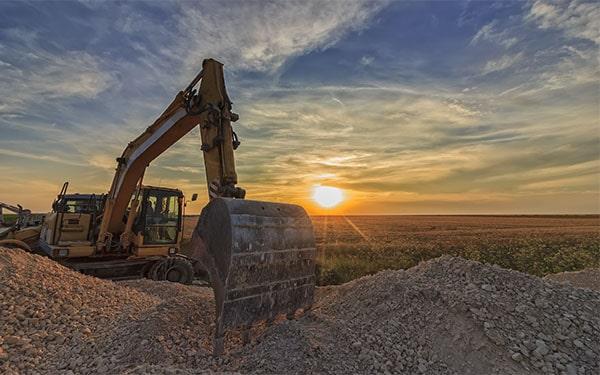 terre e rocce scavo linee guida snpa