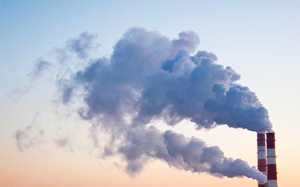 Il regime autorizzatorio delle emissioni in atmosfera