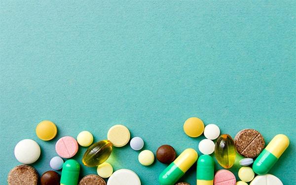 integratori alimentari cosa sono e differenze con farmaci