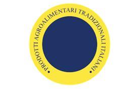 prodotti agroalimentari tradizione italiana marchio