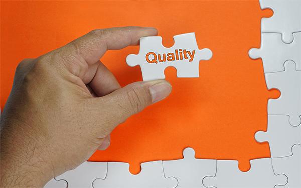 cosa si intende per certificazione di qualita